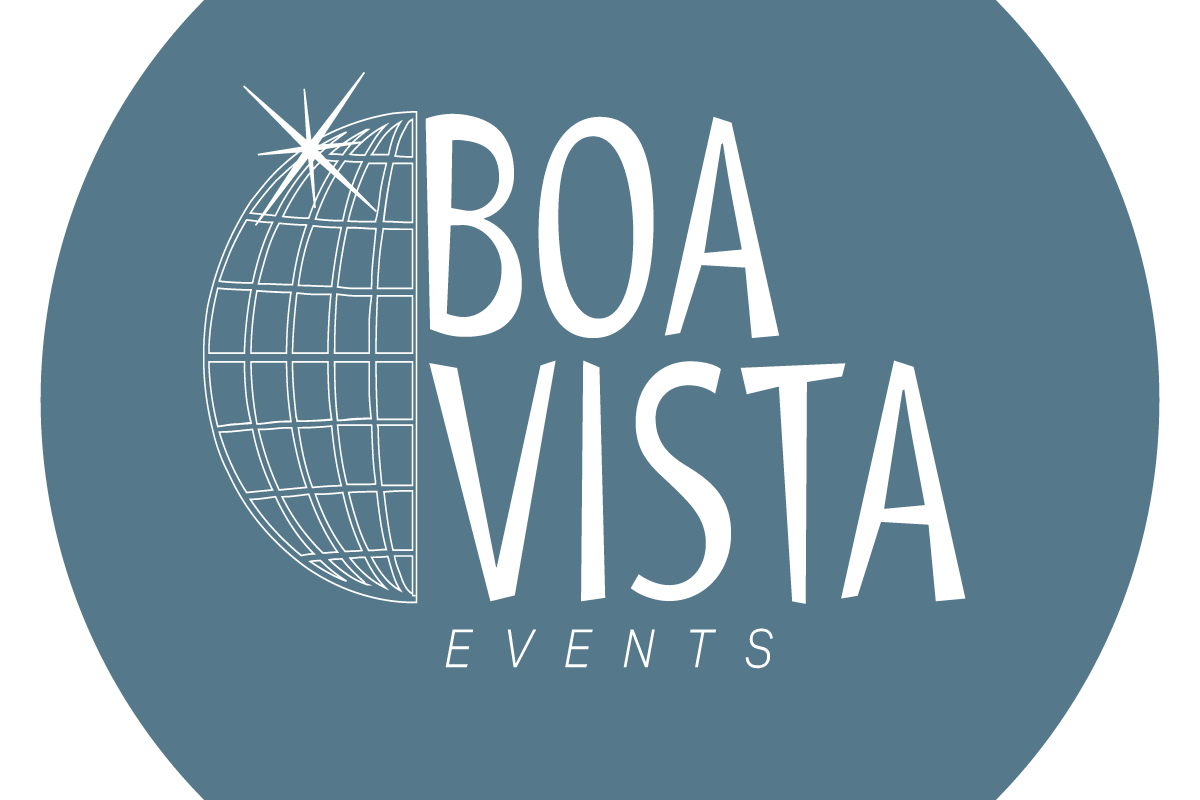 Boa Vista Events