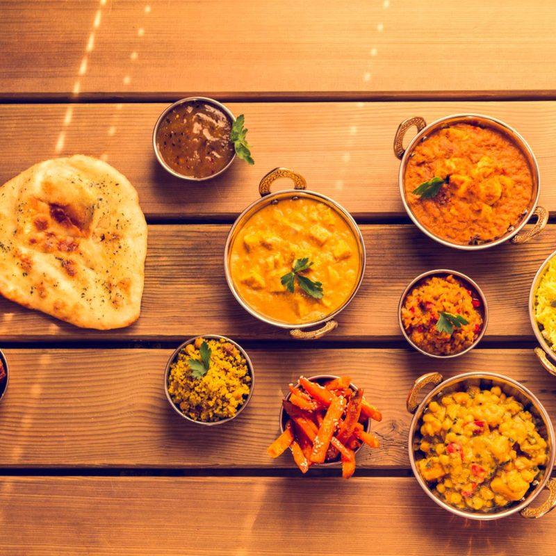 Curry O